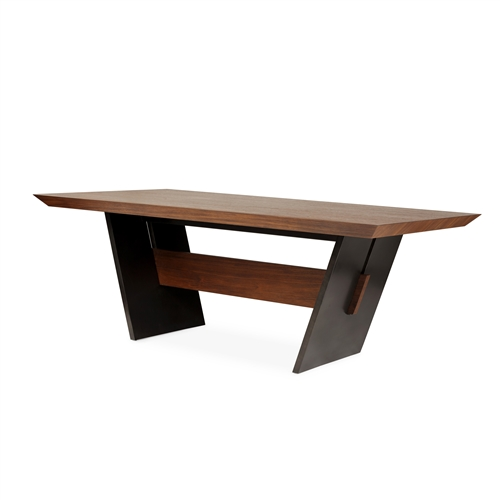 Agency Virgil Dining Table