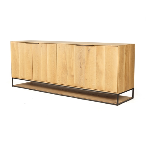 Agency Sands Sideboard