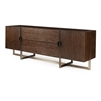 Agency Henry Sideboard
