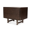 Agency Durand Nightstand