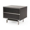 Agency Colby Nightstand