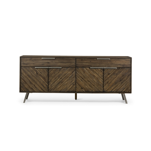 Harrington Sideboard, Four Hands