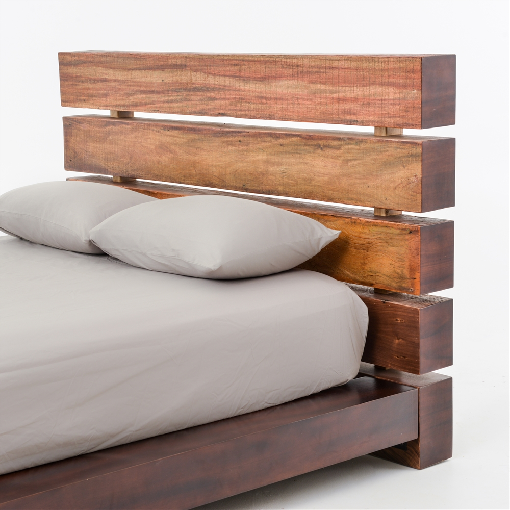 bd furniture and decor.htm iggy king bed  the khazana home austin furniture store  iggy king bed  the khazana home austin