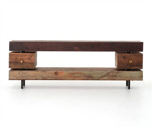 Bina Dillon Console Table