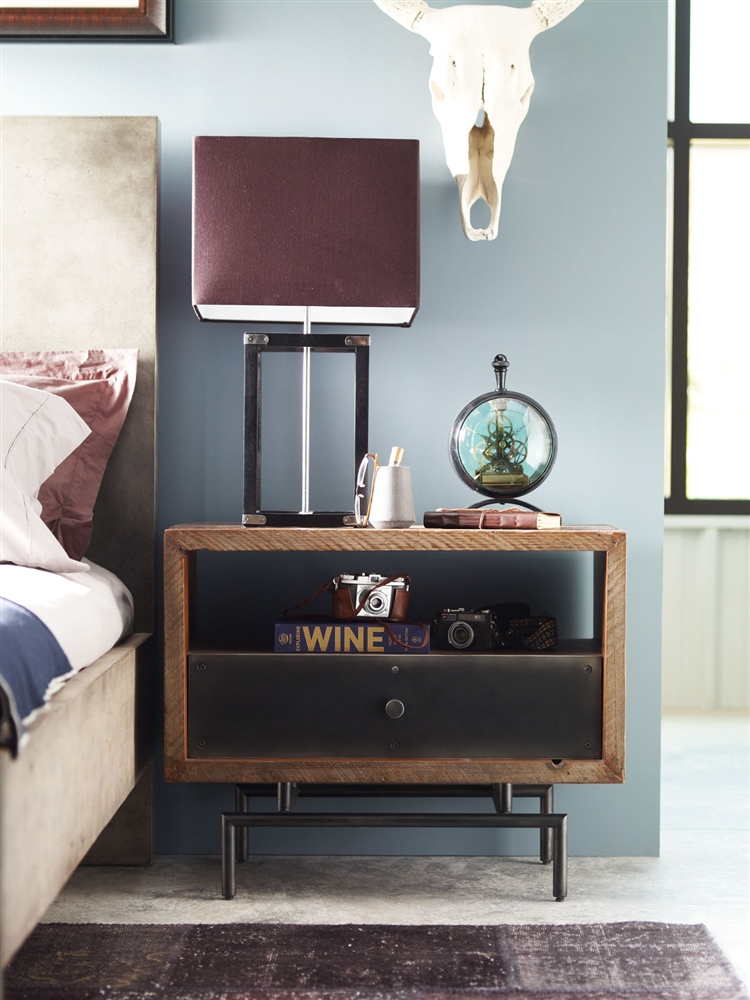 floating bedroom end tables audrey nightstand bedroom modern ikea floating nightstand parques infantis com malm