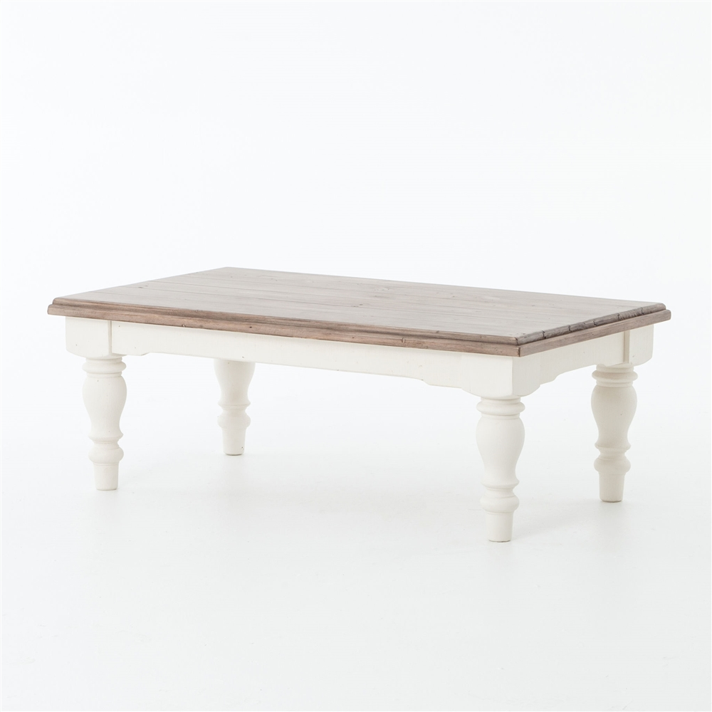 Attrayant Cornwall Coffee Table