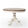 Cornwall Round Dining Table 47'