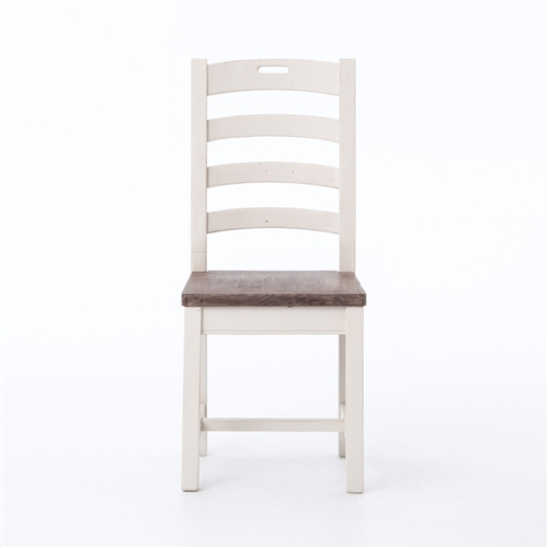 Cornwall Ladder Back Dining Chair