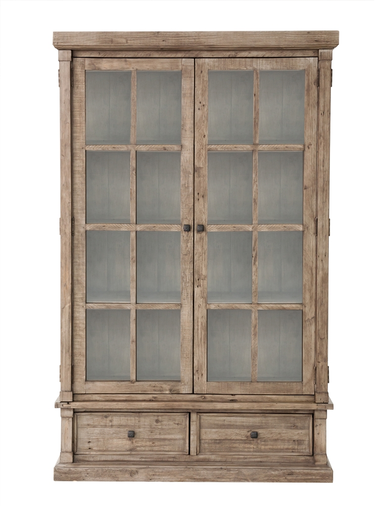 ideas furniture home china rustic cabinet design