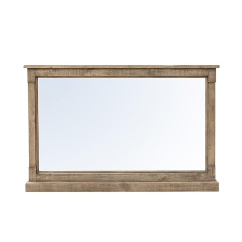 Cintra Large Accessory Rec Mirror