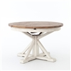 Cintra Extension Dining Table 48""
