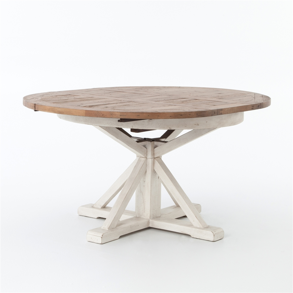 Cintra Extension Dining Table 48\