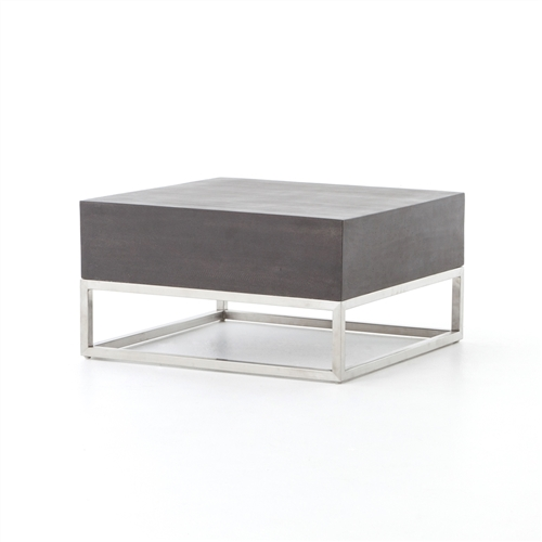 Constantine Ashton Outdoor Coffee Table