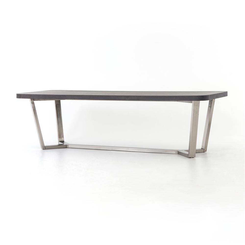Ashton Outdoor Dining Table