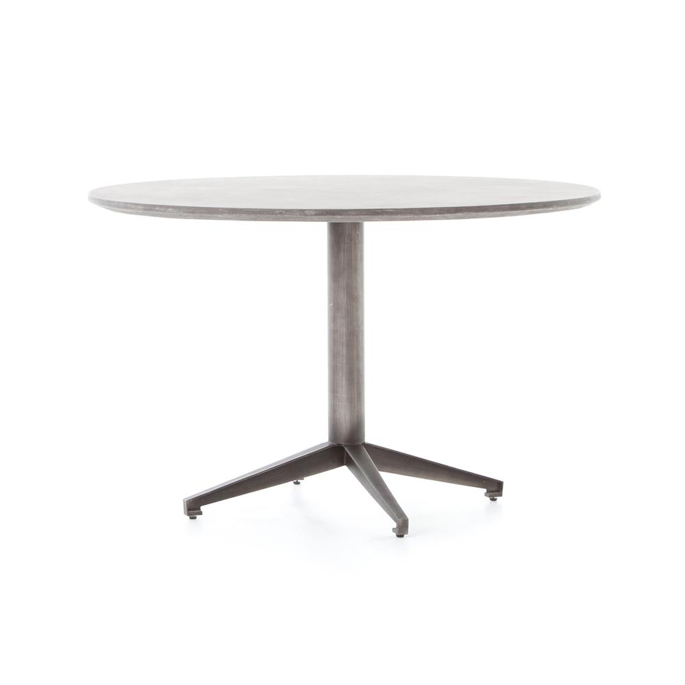 Kaufman Round Dining Table 47
