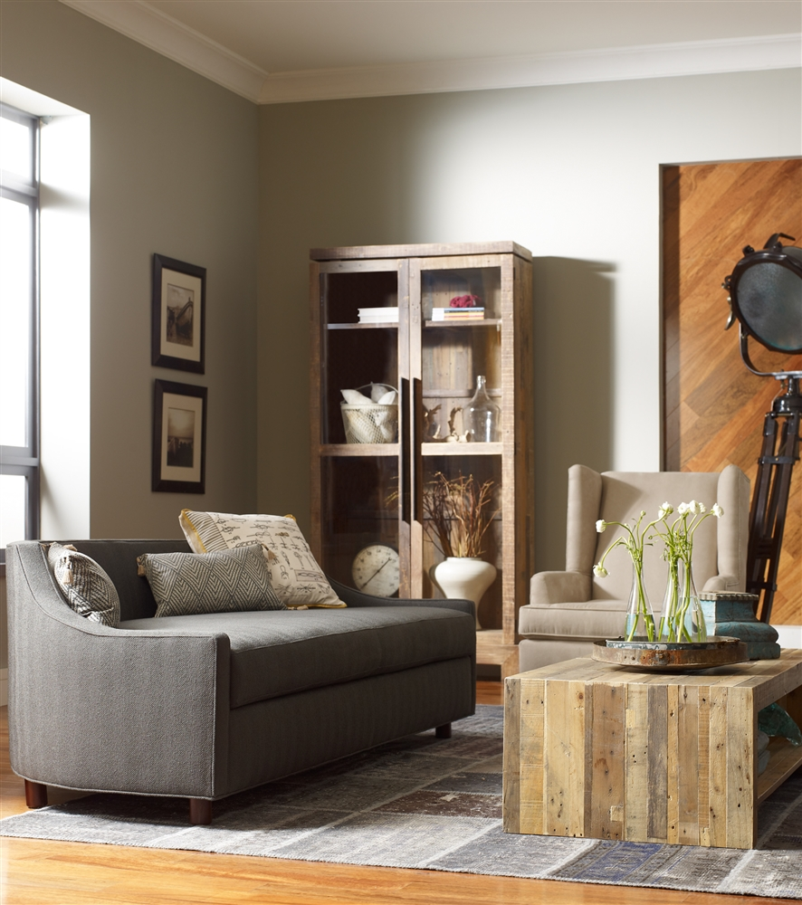 Beckwourth coffee table the khazana home austin furniture store sierra beckwourth coffee table geotapseo Gallery
