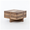 Sierra Wynne Side Table