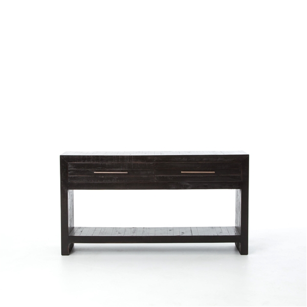 Four Hands Hadley Suki Console Table