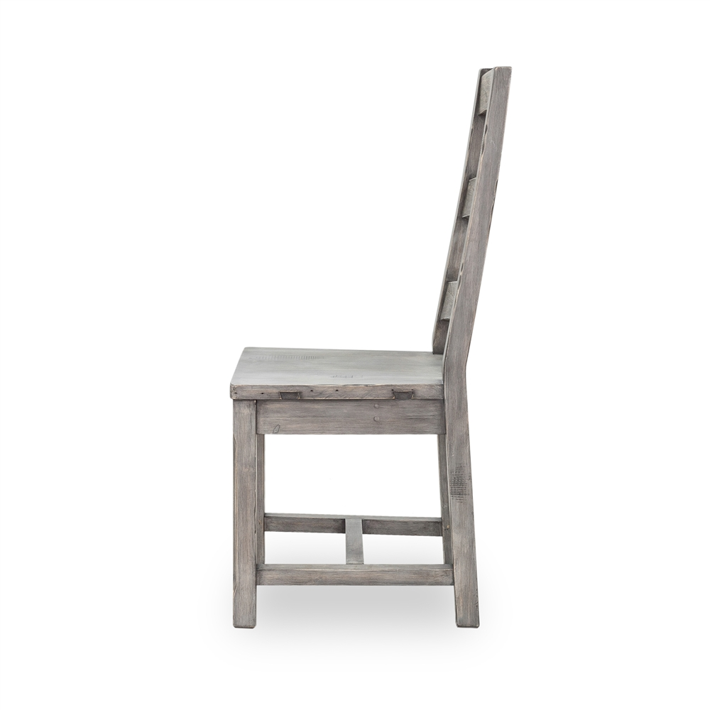dining room irish coast dining chair, the khazana home austin