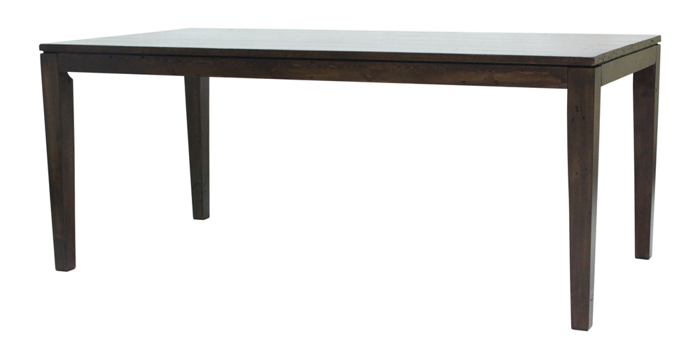 Milano Dining Table 84
