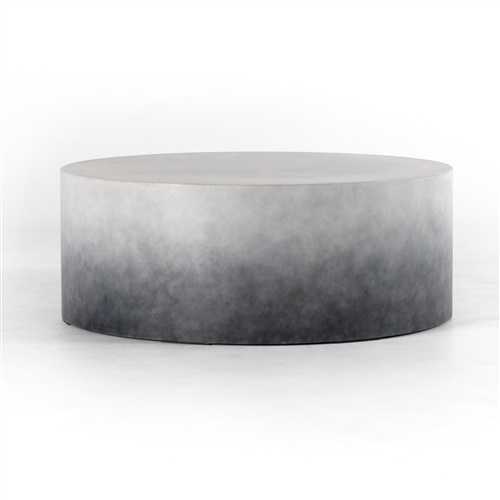 Marlow Sheridan Coffee Table