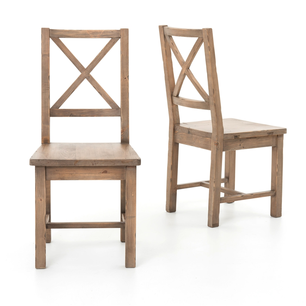 Tuscan Spring Dining Chair The Khazana Home Austin Furniture Store - Tuscan spring dining table