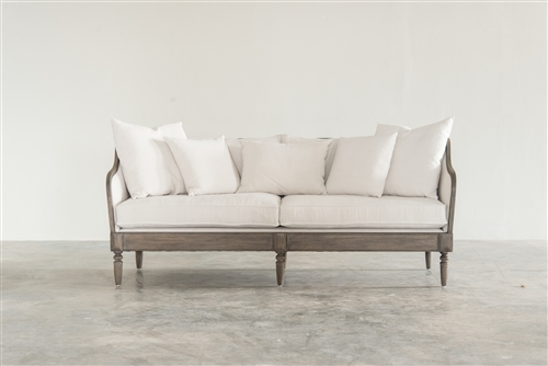 Van Thiel Kennedy Sofa
