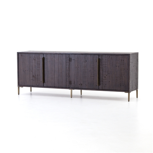 Four Hands Wyeth Sideboard
