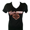WOMEN'S VEGAS STRONG - HENDERSON