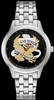 Harley-Davidson Live To Ride Watch - Shop.LVHD.com