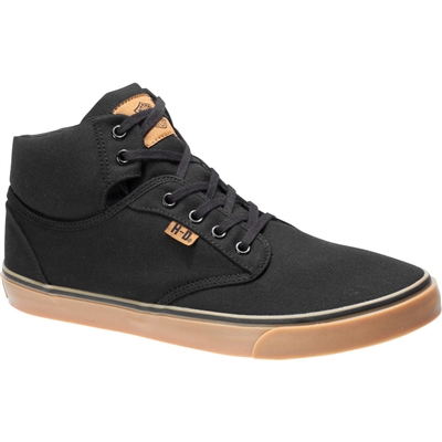 H-D MEN'S WRENFORD SHOE