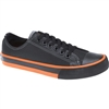 H-D ROARKE LOW CUT SHOE