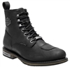 MEN'S H-D CLANCY BOOTS