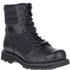 MEN'S H-D LENSFIELD HEAT RESIST BOOT