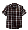 Men's Genuine Classics #1 Plaid Shirt