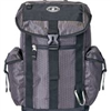 TECH GRAY BACK PACK