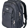 HARLEY-DAVIDSON WIRED BLACK BACK PACK