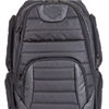 Harley-Davidson Quilted Backpack