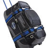 "HD 29"" BLUE & BLACK WHEEL DUFFEL"