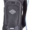 HD DELUXE SPORTS HYDRATION BACK PACK