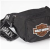 H-D BAR & SHIELD LOGO BELT BAG