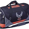 H-D SPORT & TRAVEL DUFFEL