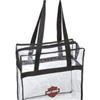 H-D SECURITY TOTE