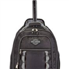 HARLEY-DAVIDSON WHEELING BACK PACK