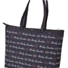 H-D SIGNATURE SHOPPER TOTE