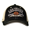 BALL CAP - CUSTOM GENUINE