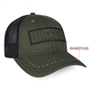 Harley-Davidson Resolute Ball Cap