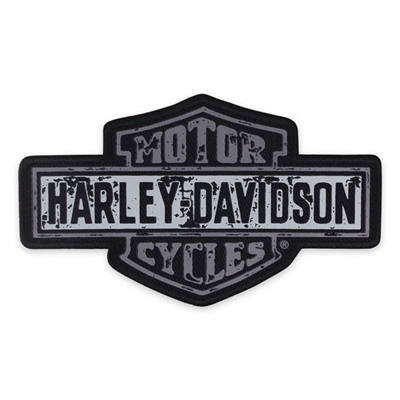Harley-Davidson Small Premium Screenprint