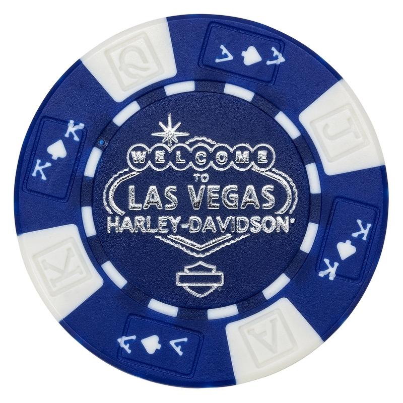 Casino chip price guide 14