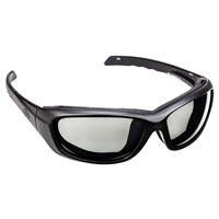 Wiley X H-D Gravity Smoke Lens